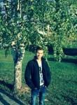 Anatoliy , 37, Perm