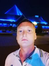 Andrey , 29, Russia, Meleuz