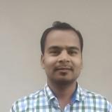 Raj, 29  , Gwalior
