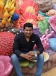 chris, 30, Mysore