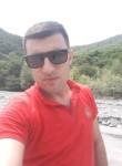 Bernard, 30  , Kyurdarmir