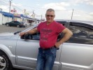 Valeriy, 66 - Just Me Photography 1