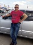 Valeriy, 66  , Okoneshnikovo