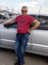 Valeriy, 66, Russia, Okoneshnikovo