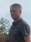 Maksim , 39, Minsk