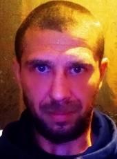 Максим, 37, Ukraine, Vinnytsya