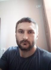 Vyacheslav, 32, Russia, Yekaterinburg