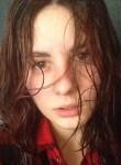 Marina, 19, Moscow