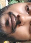 Javed, 27, New Delhi