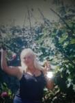 ELENA, 45  , Dnestrovsc