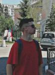 Grigoriy, 18  , Novosibirsk