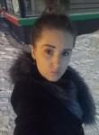 Lesya, 33  , Kondopoga