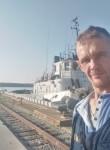 Yuriy , 47  , Zarubino (Primorskiy)