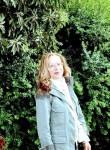 Svetlana, 52  , Jerusalem