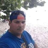 Alfredo, 37  , Bolondron