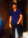 ToyJon, 36  , Tashkent
