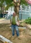 Yuriy, 51, Ivanteyevka (MO)