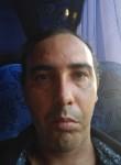 Tiago, 35  , Santo Antonio de Posse