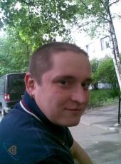 Vini, 33, Russia, Saint Petersburg
