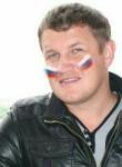 vladislav, 34  , Kurchatov