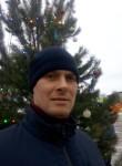 Александр, 33  , Kostopil