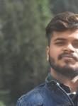Navneet Kumar, 20  , Hazaribag