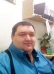 roman, 40  , Zaraysk