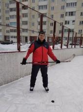 Anatoliy, 37, Russia, Novosibirsk