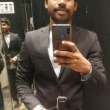 Krrish, 28  , Delhi