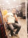 Amr, 29  , Cairo