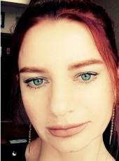 Lika, 41, Russia, Yuzhno-Kurilsk