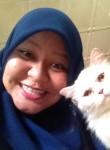 eqaa rahman, 27  , Bintulu