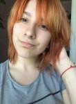 Nika, 19  , Izoplit