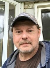 Bill, 47, Canada, Greater Sudbury