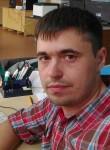 Pavel - Кемерово
