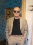 Mikhail, 57  , Shuya
