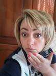 Korgikova, 47  , Sarno