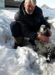 Sergey, 46, Rubtsovsk