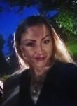 Evgeniya, 32  , Sarapul