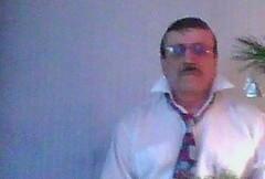 sergey stroganov, 59 - Just Me