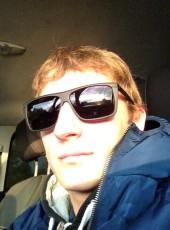 Vlad., 30, Russia, Lipetsk