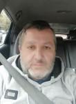 Samir, 45  , Tbilisi