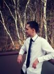 Aleksey, 32, Kaliningrad