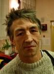 Aleksandr, 48  , Kandalaksha