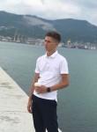 Dima, 19, Novorossiysk