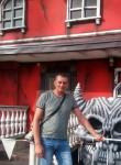 Viktor, 30  , Kremenchuk
