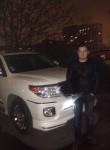 Zeyd, 35, Baku
