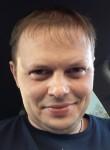 Anton, 38  , Naro-Fominsk