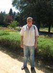 Vasiliy, 46  , Taganrog