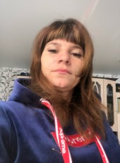 Ekaterina, 39, Russia, Khorol